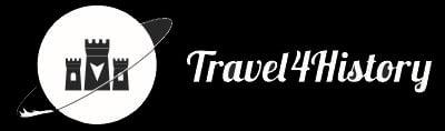 Travel4history.com
